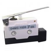 D4MC-1020