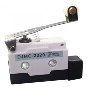 D4MC-2020