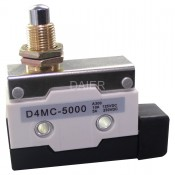 D4MC-5000