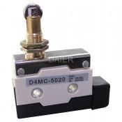 D4MC-5020