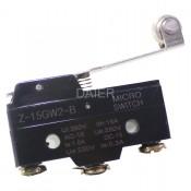 Z-15GW2-B