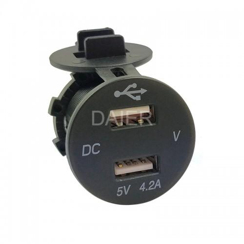 DS2013-V