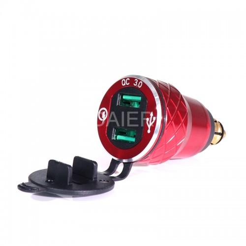USB-B5